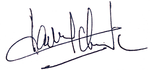 signature-jacques-andre-schneck