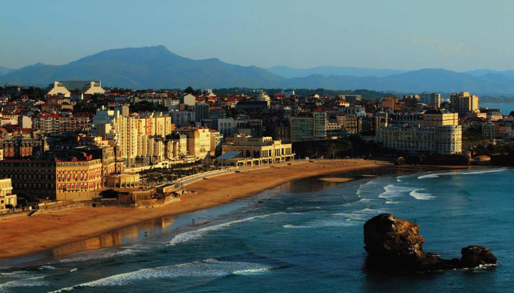 ville-de-biarritz